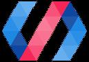 PolymerJS logo